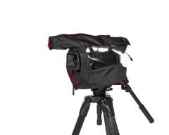 Manfrotto Copertura antipioggia per videocamere DV