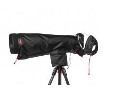 Manfrotto Copertura antipioggia per teleobiettivi 350-650 mm