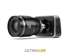 Blackmagic Design Blackmagic Production Camera 4k