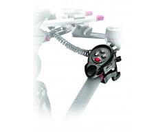 Manfrotto Controllo Remoto Elettronico a morsetto per HDSLR Canon
