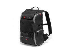 Manfrotto Zaino Travel Advanced con tasca porta treppiedi