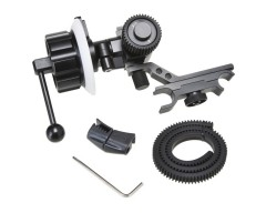 FF-B Follow Focus (Basic) Kit