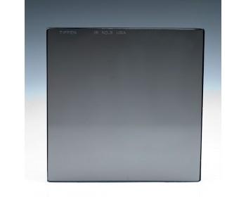"""Tiffen 4 x 4"""" Full Spectrum IRND 0.3 Filter"""
