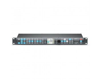 Blackmagic Teranex Express Real Time SD, HD e Ultra HD Broadcast Converter