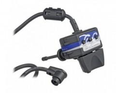 Bebob Engineering ZOE-EX Zoom Controller per SONY PMW-EX1 e PMW-EX3
