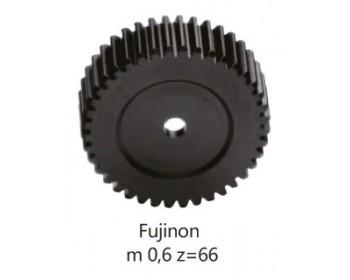 F&V drive gear per Follow Focus (Fujinon)