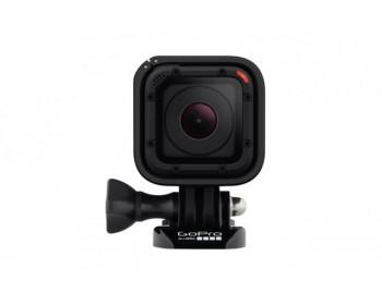 GoPro HERO4 Session Standard 1080p60