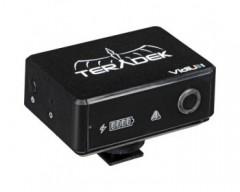 Teradek (TER-VIDIUM) VIDIUM VidiU mini Pocket sized ultra portable Webstreaming Camera-top