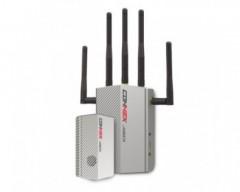 Amimon CONNEX Wireless HD Video Link 1000m (LOS) UAVs