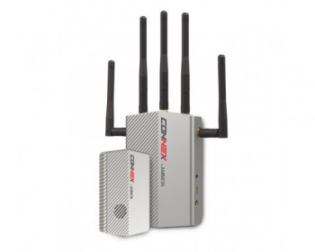Amimon CONNEX Wireless HD Video Link 1000mt