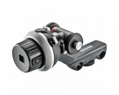 Manfrotto SYMPLA MVA511FF Follow Focus