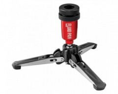 Manfrotto MVA50A Fluid Base for Select Monopods