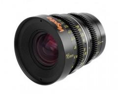 Veydra Mini Prime 16mm T2.2 MFT Mount Lens Metric