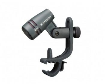 Sennheiser e 604 microfono per strumenti, ideale per ottoni e legni