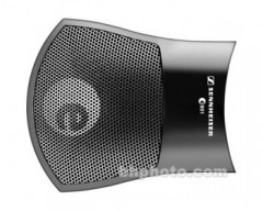 Sennheiser e901 microfono per strumenti a condensatore, boundary mezzo cardioide