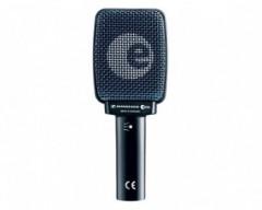 Sennheiser E906 microfono per strumenti, dinamico, supercardioide 40-18.000 Hz