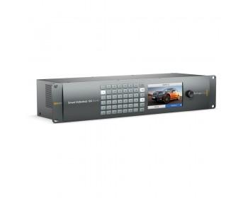 Blackmagic Design HyperDeck Shuttle 2 , registratore SDI/HDMI