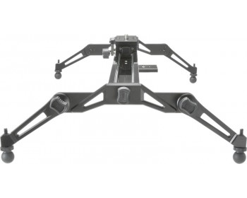 F&V Advanced Camera Slider S100A 28""
