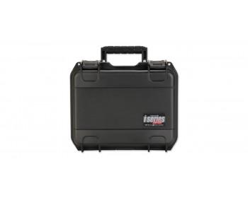 SKB Series 0907-4- Valigia Waterproof con spugna cubettata doppia