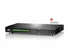 ATEN VM5404H 4 x 4 HDMI Matrix Switch with Scaler VM5404H Videowall