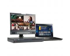 Datavideo SE-1200MU 6 Input HD Digital Video Switcher