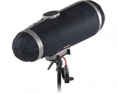 Rycote Cyclone Windshield Kit (Grande)