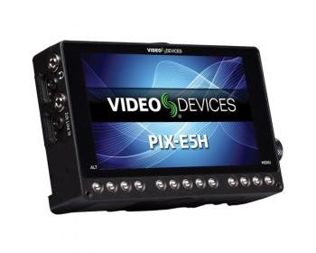 Video Devices PIX-E5H