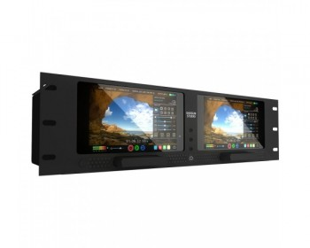 Atomos Shogun Studio 4K Monitor / Recorder 12G-SDI, HDMI