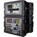 Blackmagic Design Postazione mobile di produzione 4K (BMD-4KPPU)