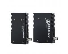 Paralinx Ace SDI wireless video transmission system Zero-latency 100m