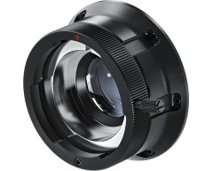 Blackmagic Design URSA Mini B4 Mount for URSA Mini PL