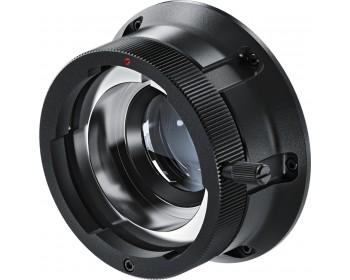Blackmagic Design URSA Mini B4 Mount for URSA Mini PL