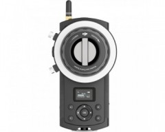 DJI Radiocomando Focus per Inspire 1 Pro