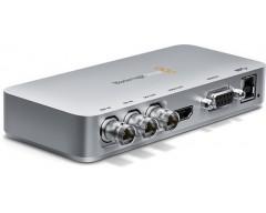 Blackmagic Design UltraStudio SDI - USB3 per Windows