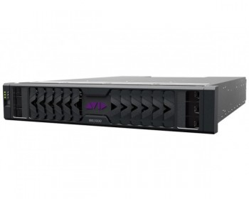 Avid ISIS | 1000 20TB Shared Storage System