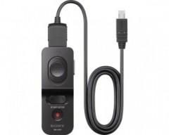 SONY Telecomando scatto remoto Sony RM-VPR1