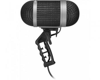 Sennheiser SPM 8000 Esfera Stereo Microphone
