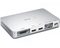 Blackmagic Design UltraStudio Express SDI ThunderBolt
