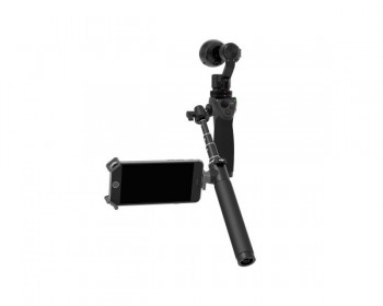 DJI Osmo - Extension Stick Part 1
