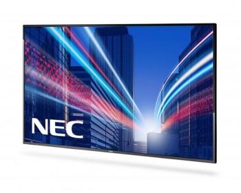 "NEC MultiSync LCD E425 106,7cm 42"" FullHD"
