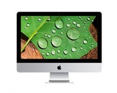 "Apple iMac 21,5"" con display Retina 4K"