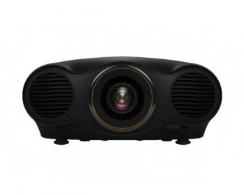 EPSON EH-LS10000 3LCD Reflective laser videoproiettore