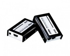 Aten VE800 Extender - Estensore audio/video HDMI Over Cat5e/6 (60m)