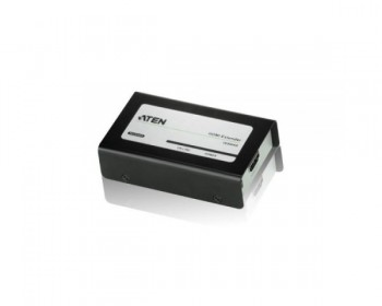 Aten VE800AR Ricevitore supplementare per estensore VE800 audio/video HDMI Over Cat5e/6 (60m)