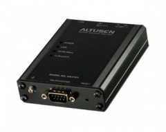 Aten SN3101 Serial Device Server - Unità Serial Over IP a 1 porta