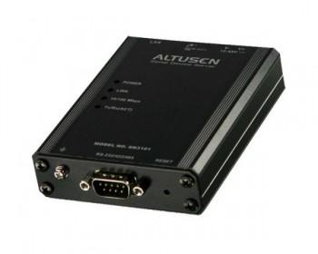 Aten SN3101 Serial Device Server - Unità Serial Over IP a 1 porta