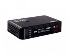 Teradek TER-VIDIUPRO VidiU Pro Live HD Streamer with Internal recording