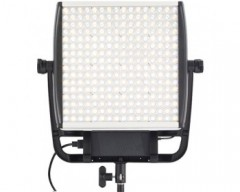 Litepanels Astra E 1x1 Daylight LED Panel