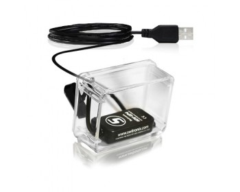 Switronix Battery Eliminator USB