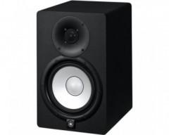 Yamaha HS7 Monitor da studio amplificato Monitor biamplificato da 95 W